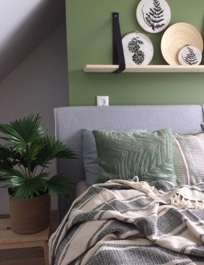 sf styling verkoopstyling bed