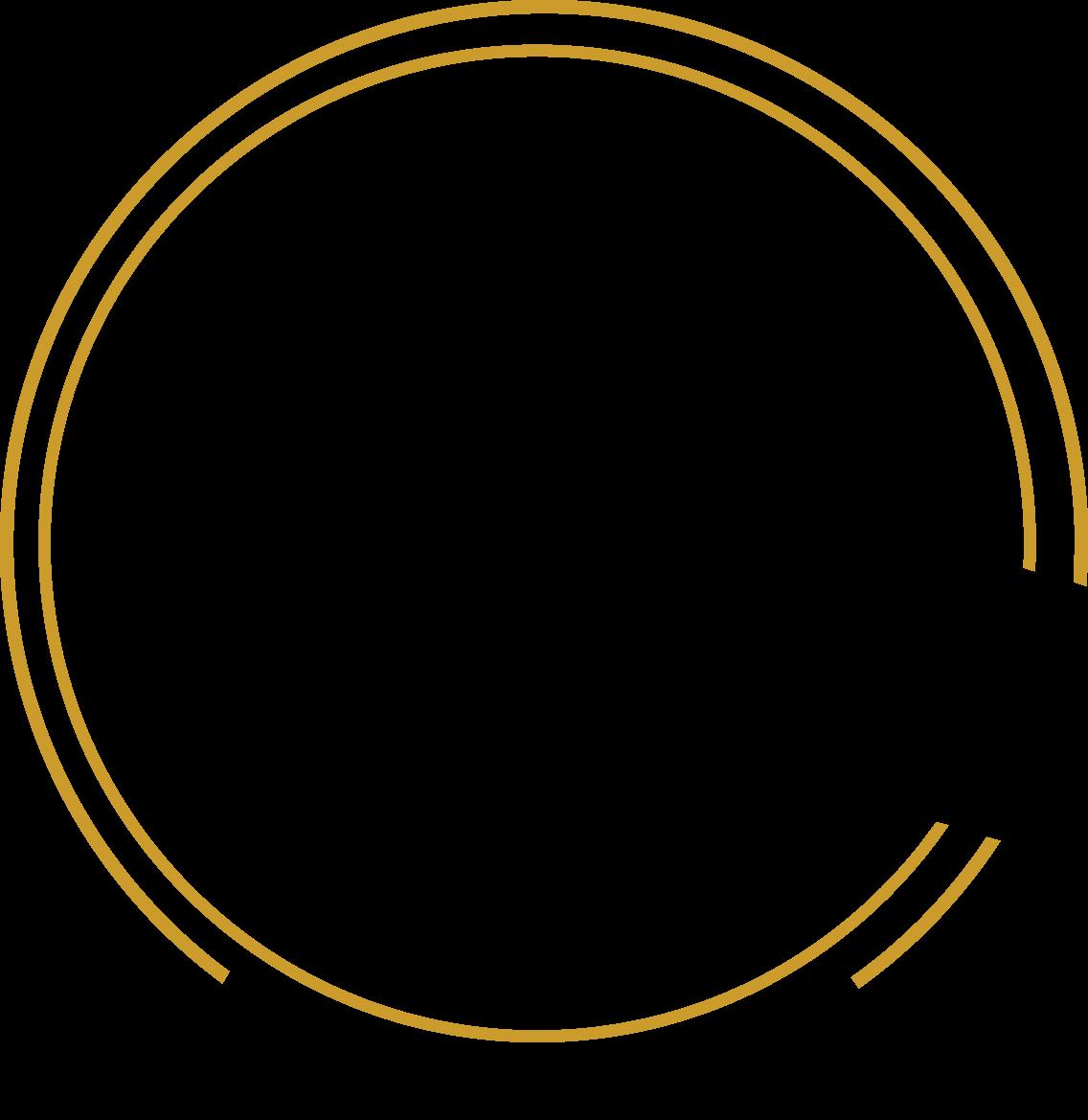 SFStyling logo